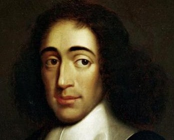 a comparison of rene descartes and benedict de spinoza Baruch spinoza and later benedict de spinoza (24 november 1632 - 21 february 1677) baruch spinoza philosopher baruch spinoza (/b ru k one of the great rationalists of 17th-century philosophy his magnum opus, the posthumous ethics, in which he opposed descartes's mind-body.