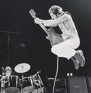 Pete Townshend Windmill Related Keywords - Pete Townshend ...